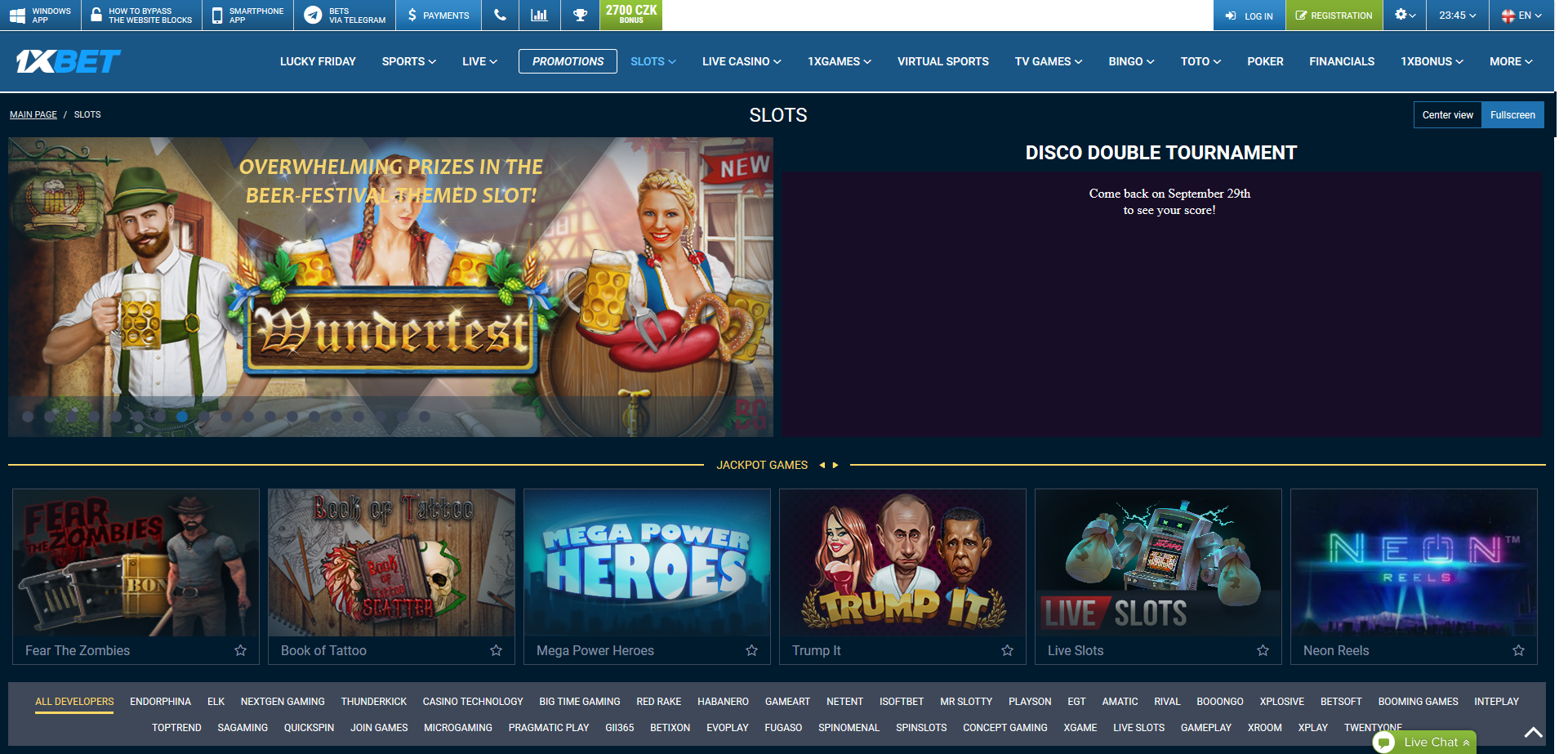 Игры казино бесплатно и онлайн